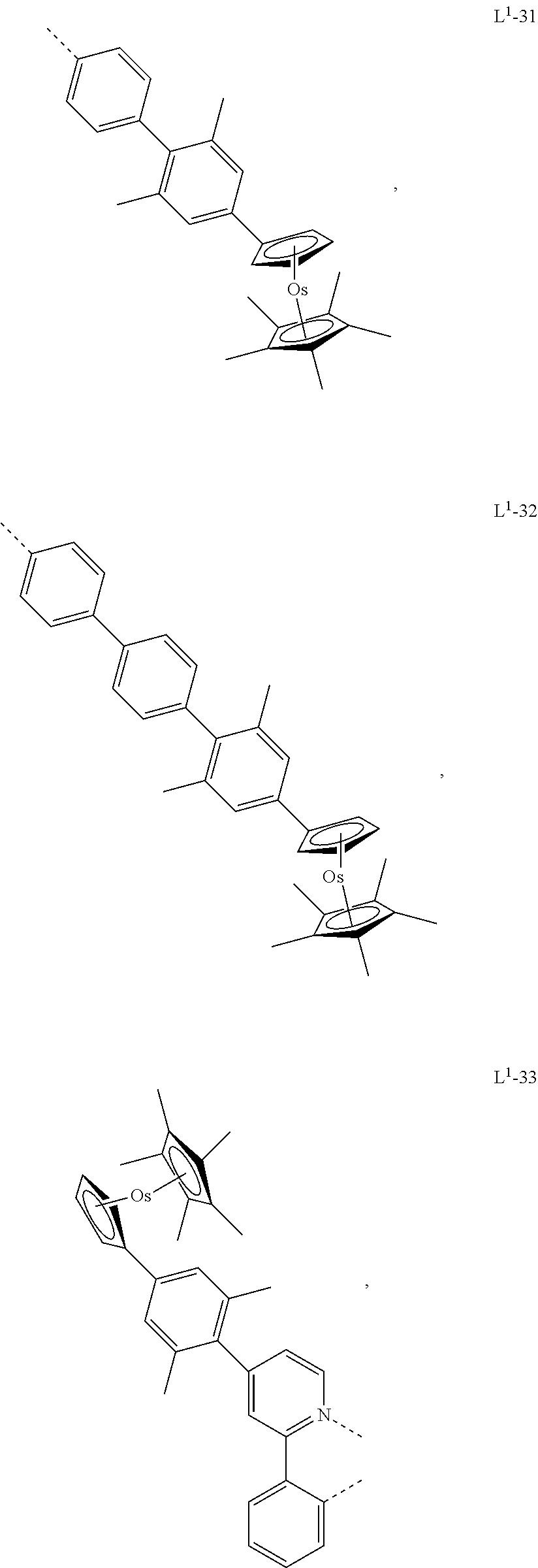 Figure US09680113-20170613-C00021