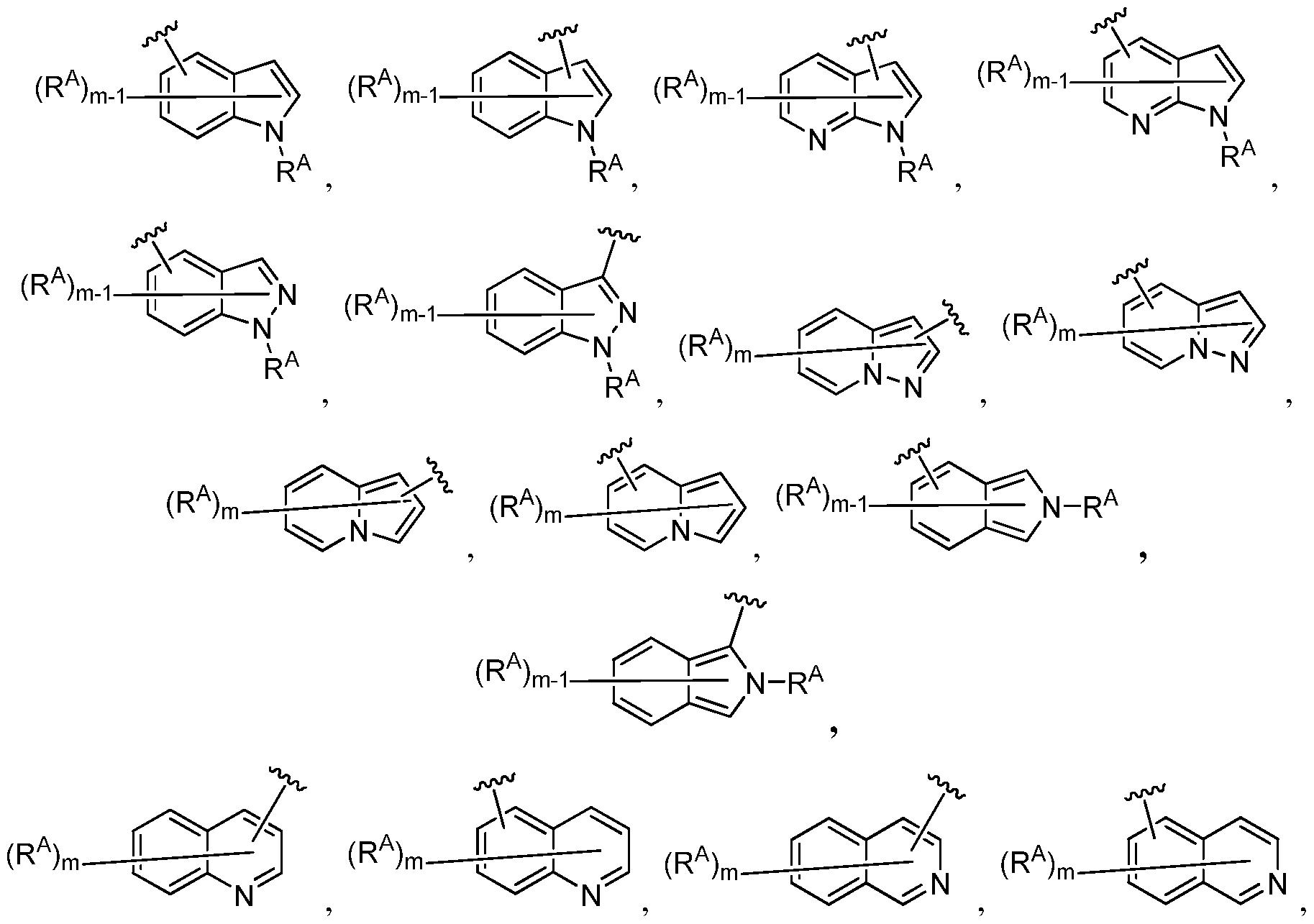 Figure imgf000178_0003