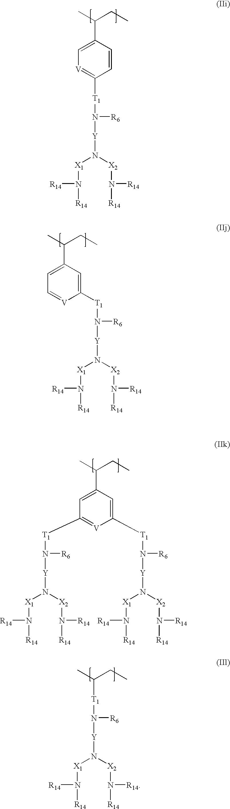 Figure US08986669-20150324-C00009