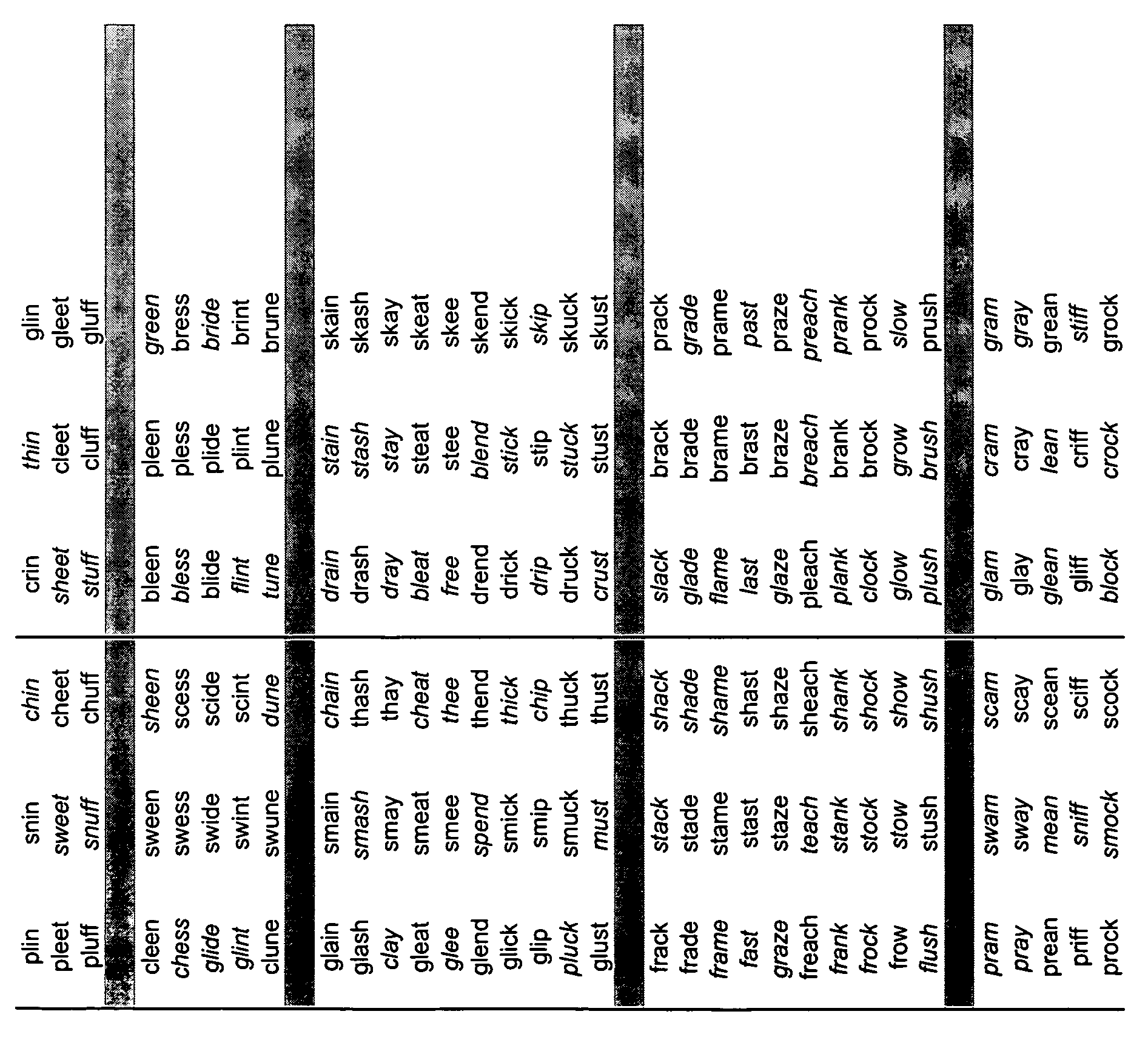 Figure US20050153263A1-20050714-P00071
