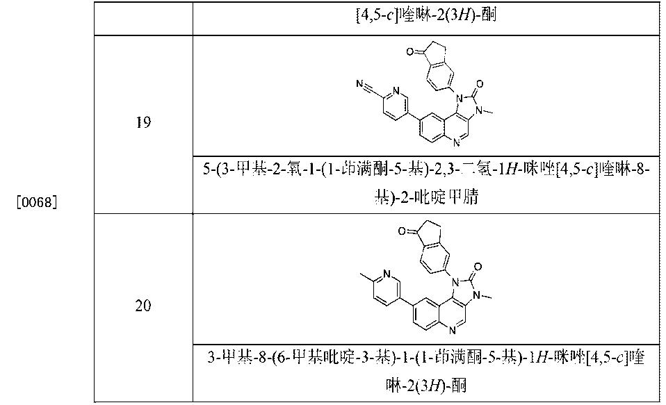Figure CN103012398BD00161