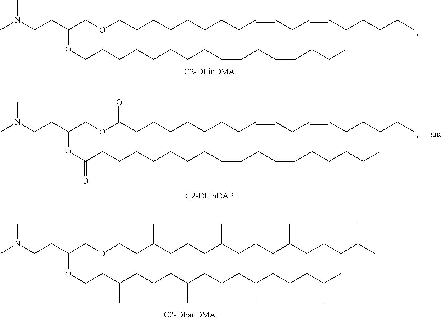 Figure US09878042-20180130-C00015