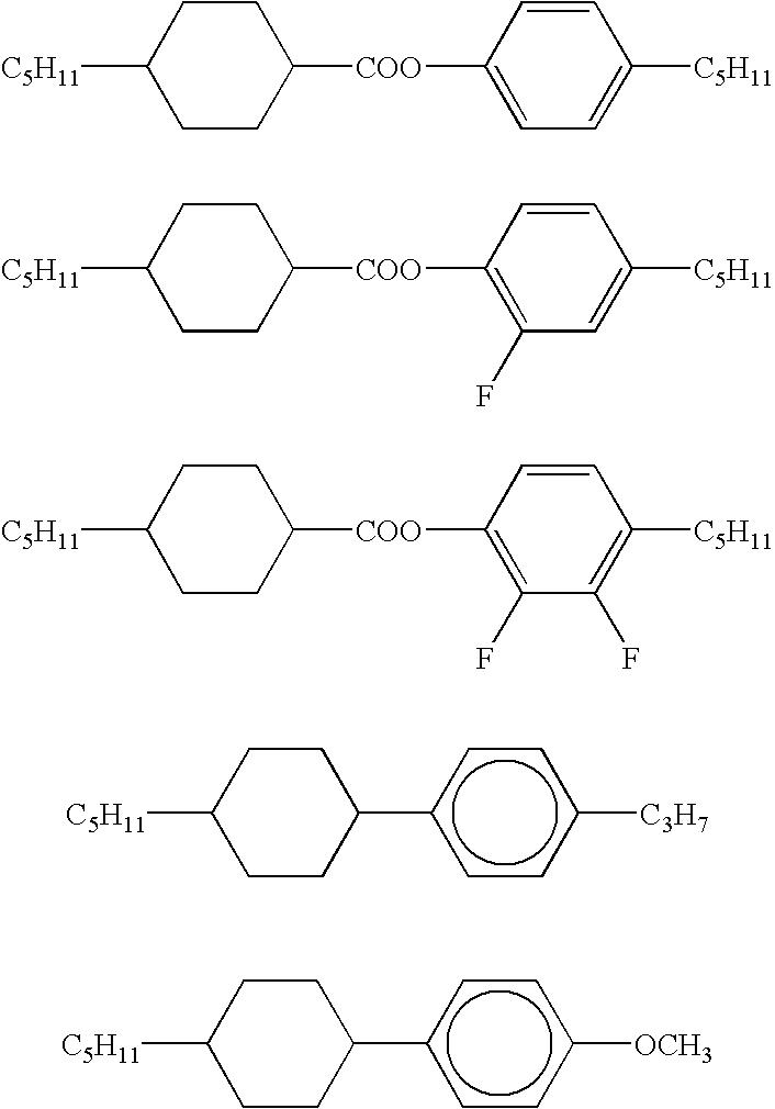 Figure US06730442-20040504-C00001