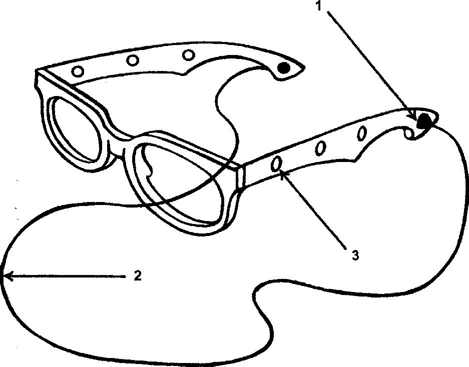 Figure FR3065540A1_D0001
