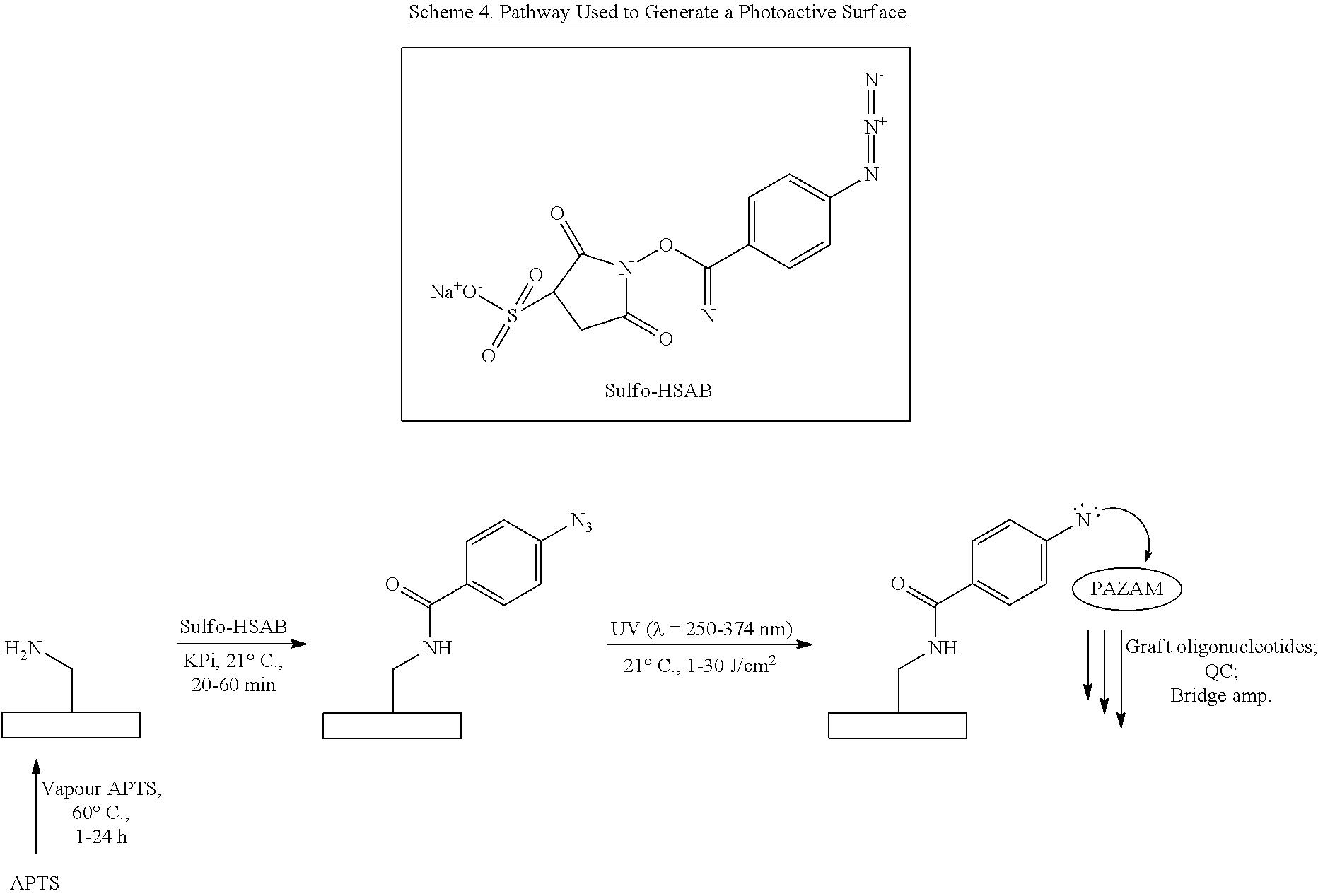 Figure US09012022-20150421-C00020