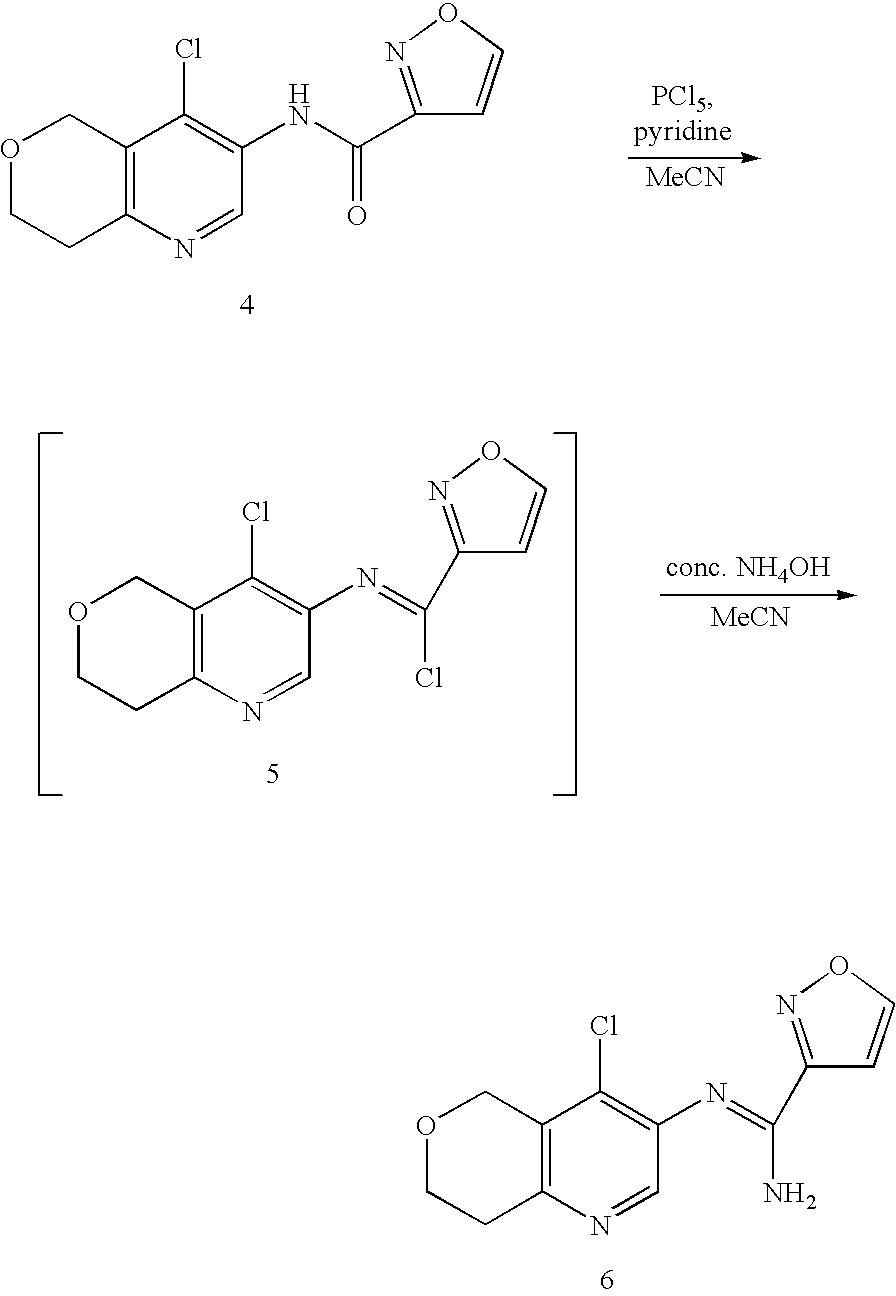Figure US06987187-20060117-C00023