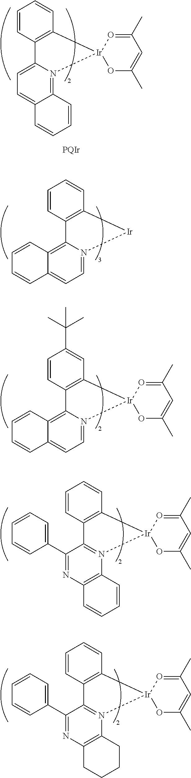 Figure US09837615-20171205-C00087