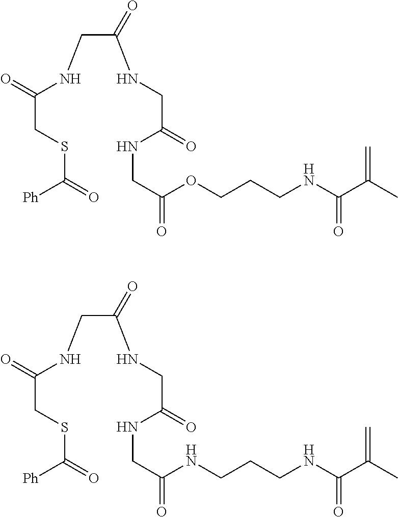 Figure US09687573-20170627-C00006