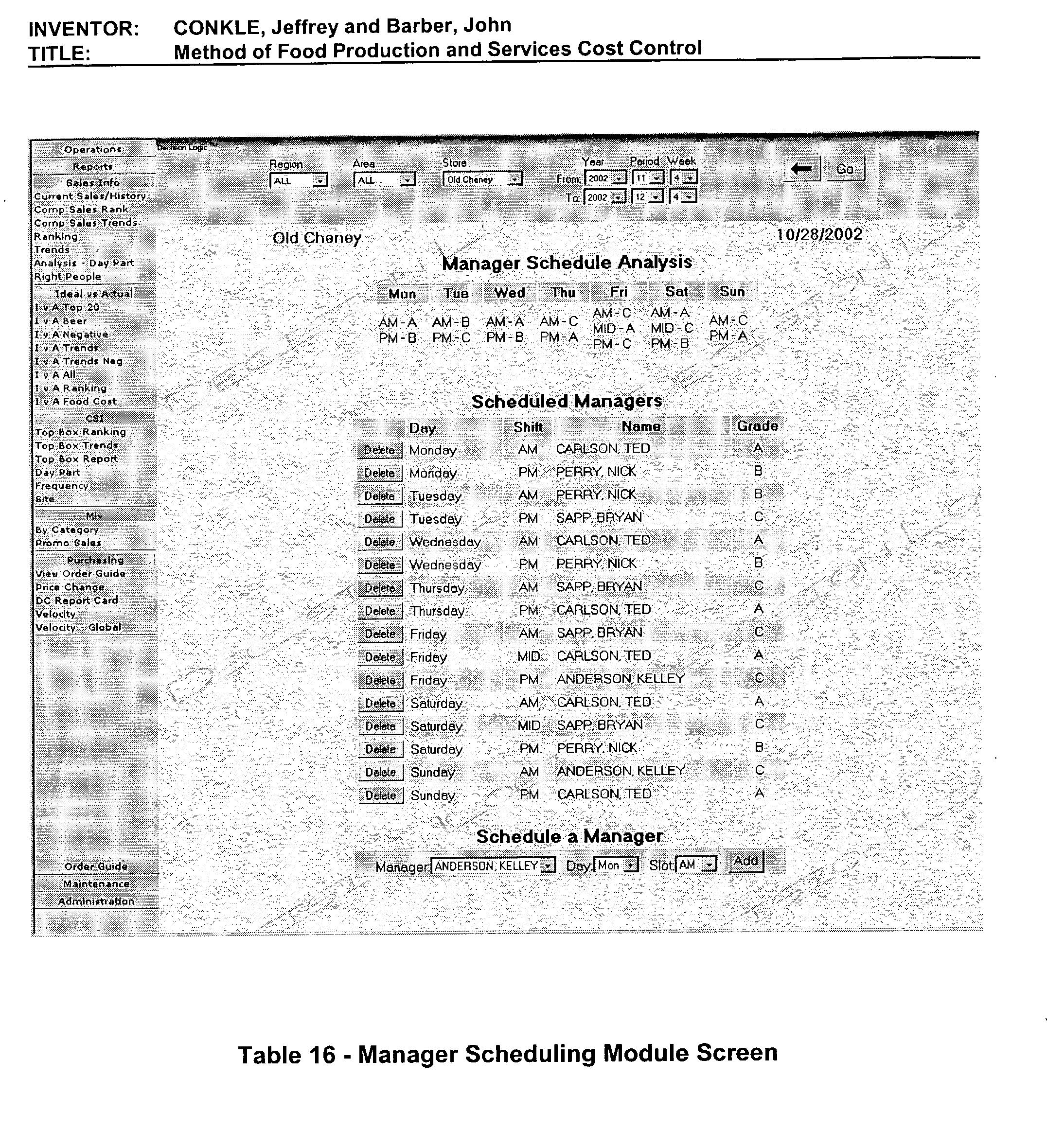 Figure US20040107141A1-20040603-P00016