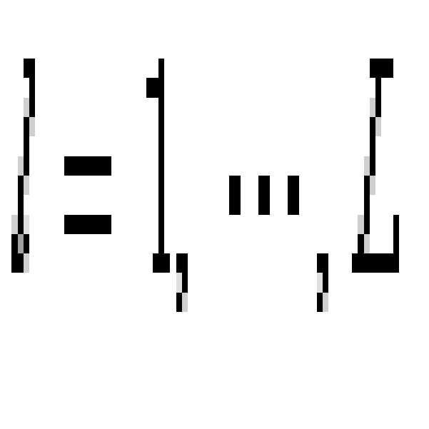 Figure 112010006656873-pat00035