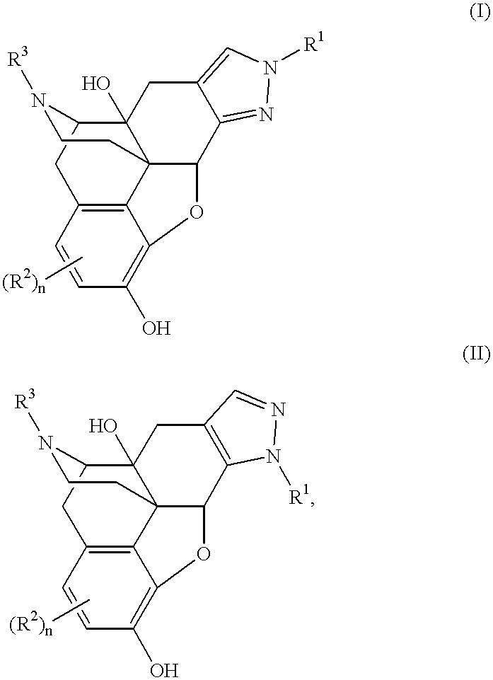 Figure US06284769-20010904-C00001