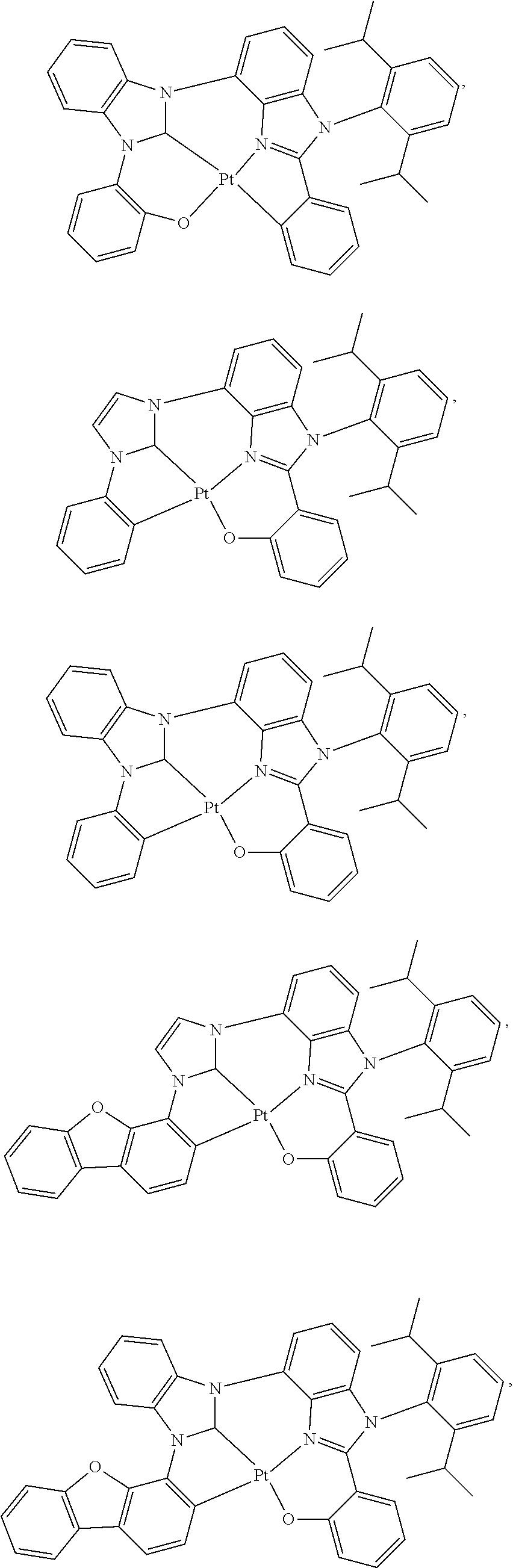 Figure US10144867-20181204-C00163