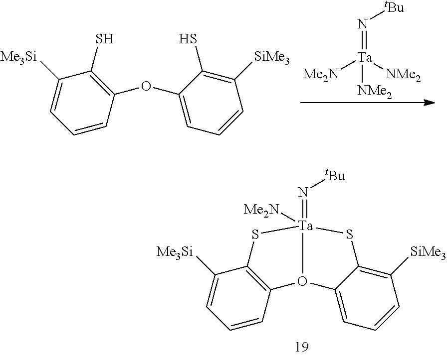 Figure US09056930-20150616-C00023