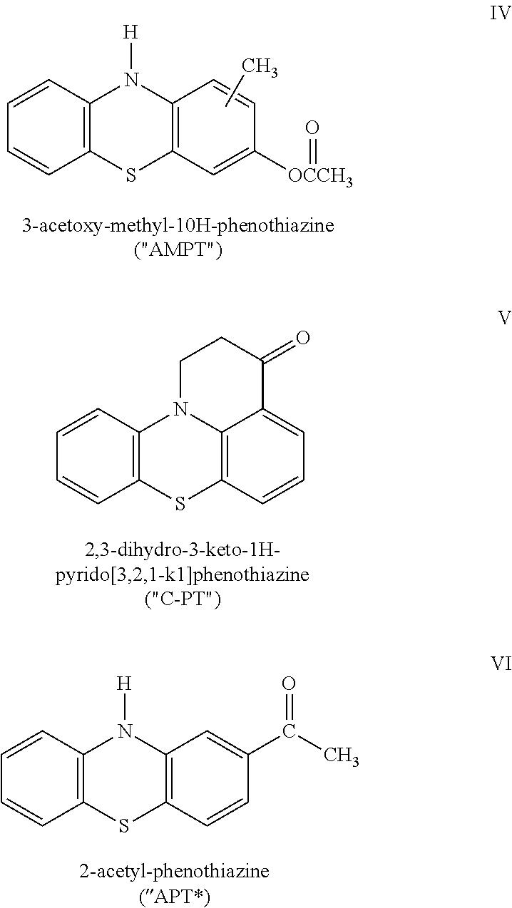 Figure US20110128137A1-20110602-C00010