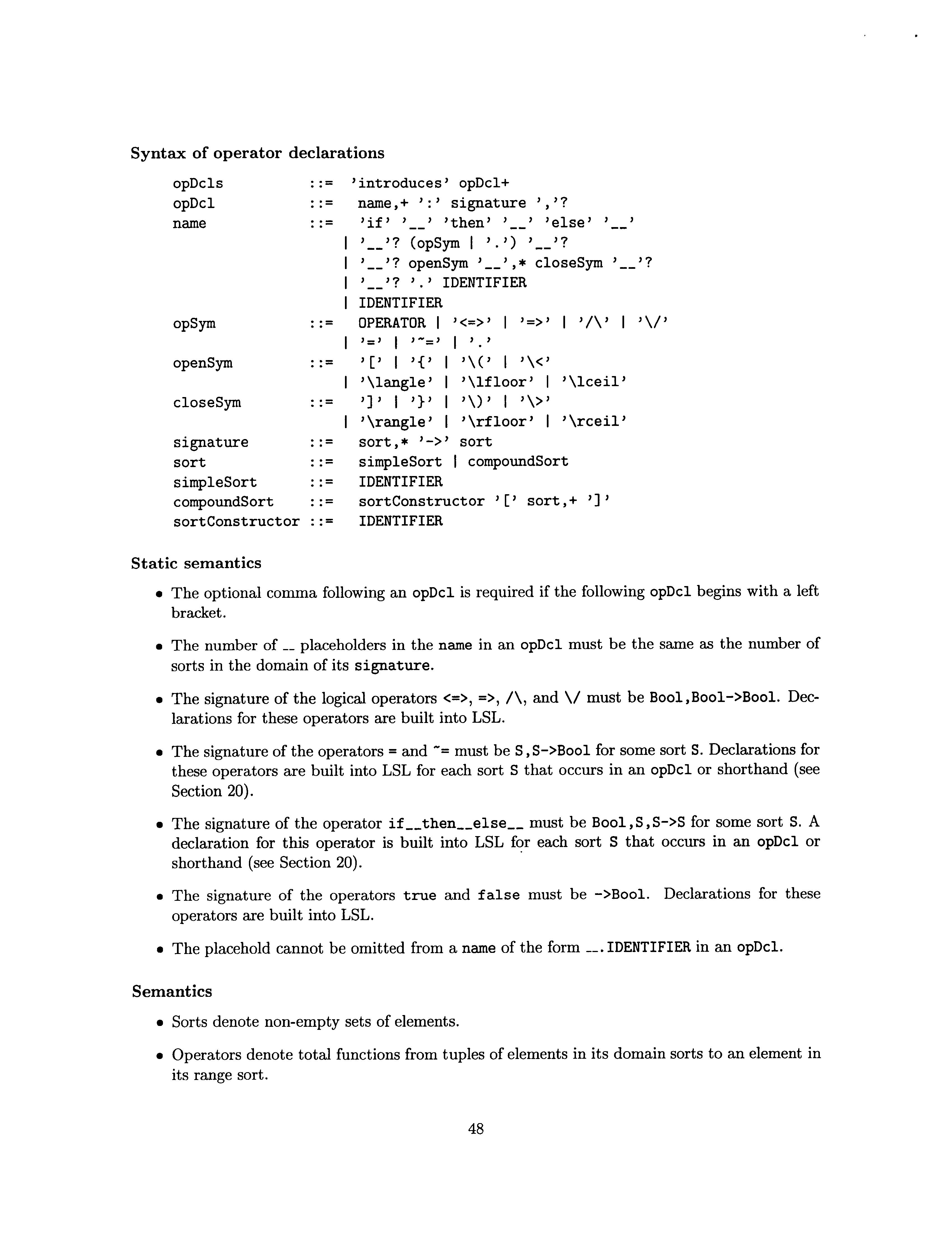 Figure US06289502-20010911-P00053