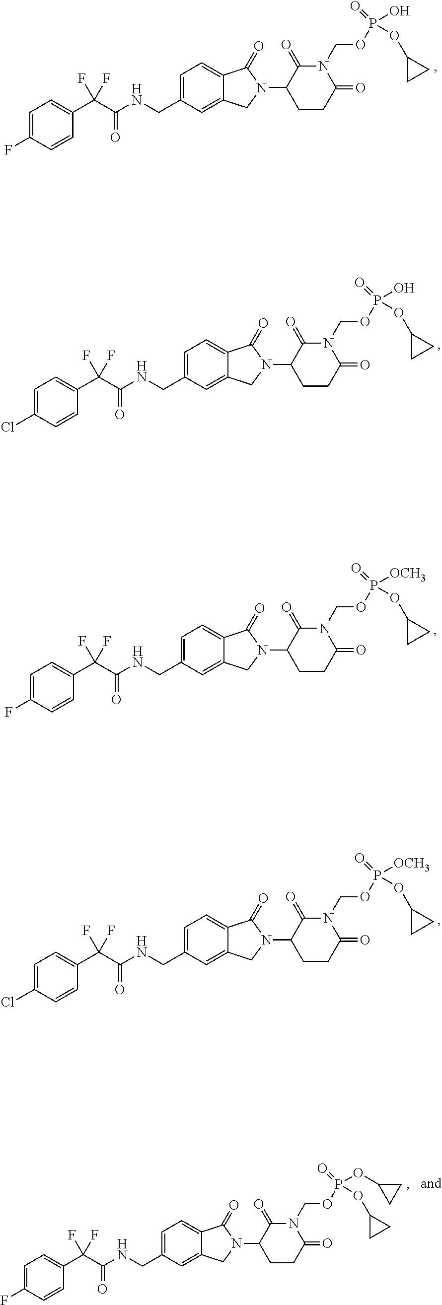 Figure US09938254-20180410-C00040