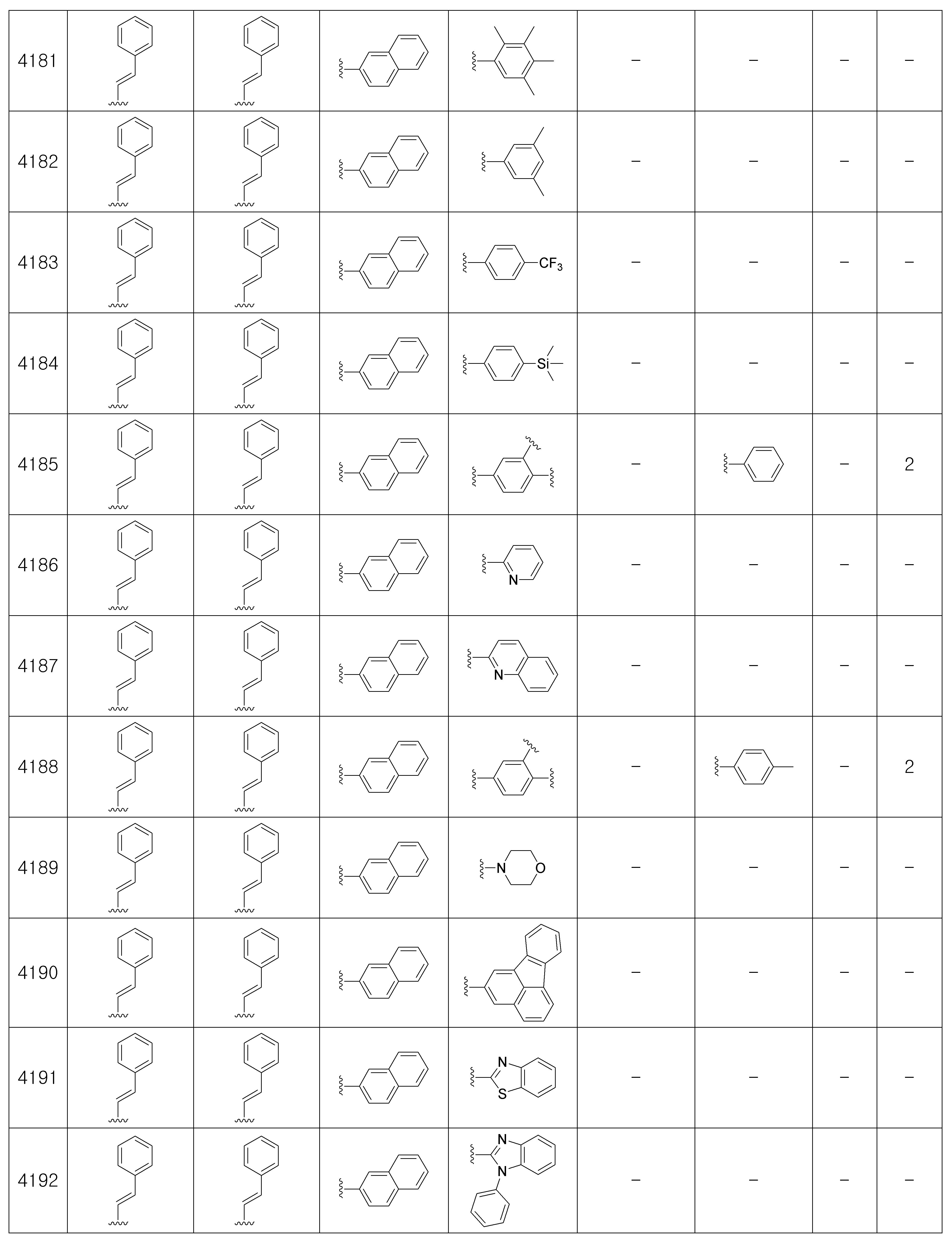 Figure 112007083008831-pat00362