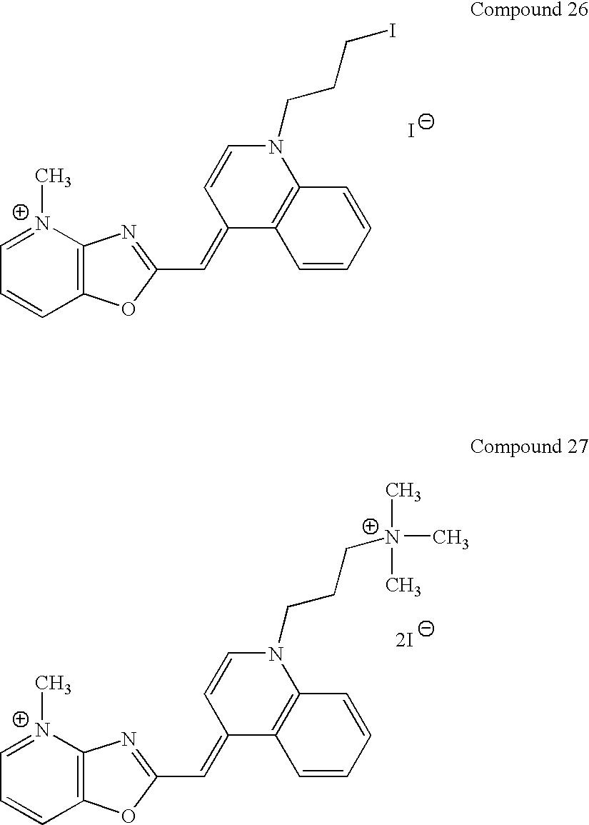 Figure US07226740-20070605-C00067