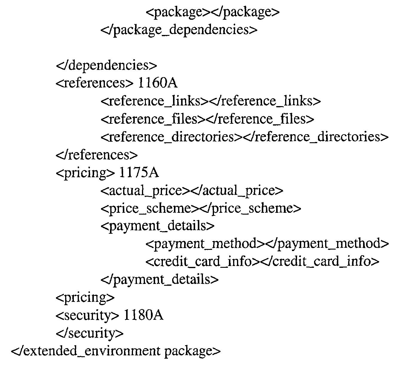 Figure US20030018694A1-20030123-P00005