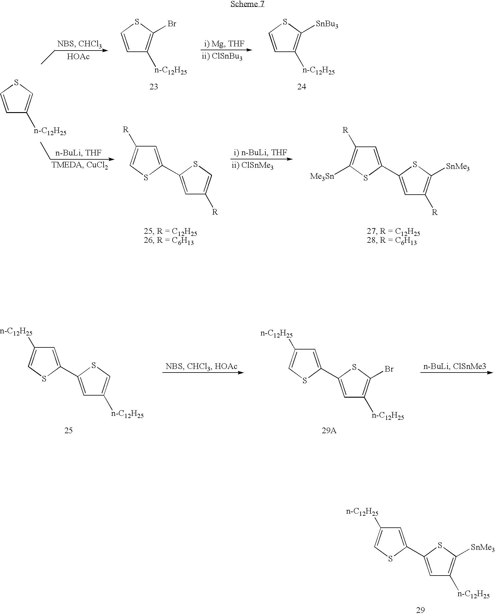 Figure US07928249-20110419-C00050
