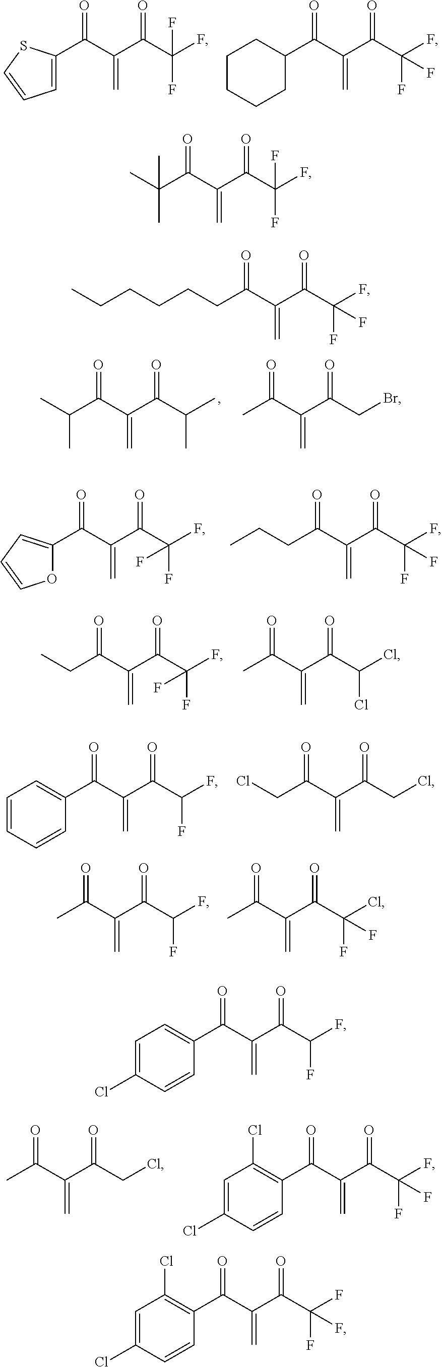Figure US09828324-20171128-C00031