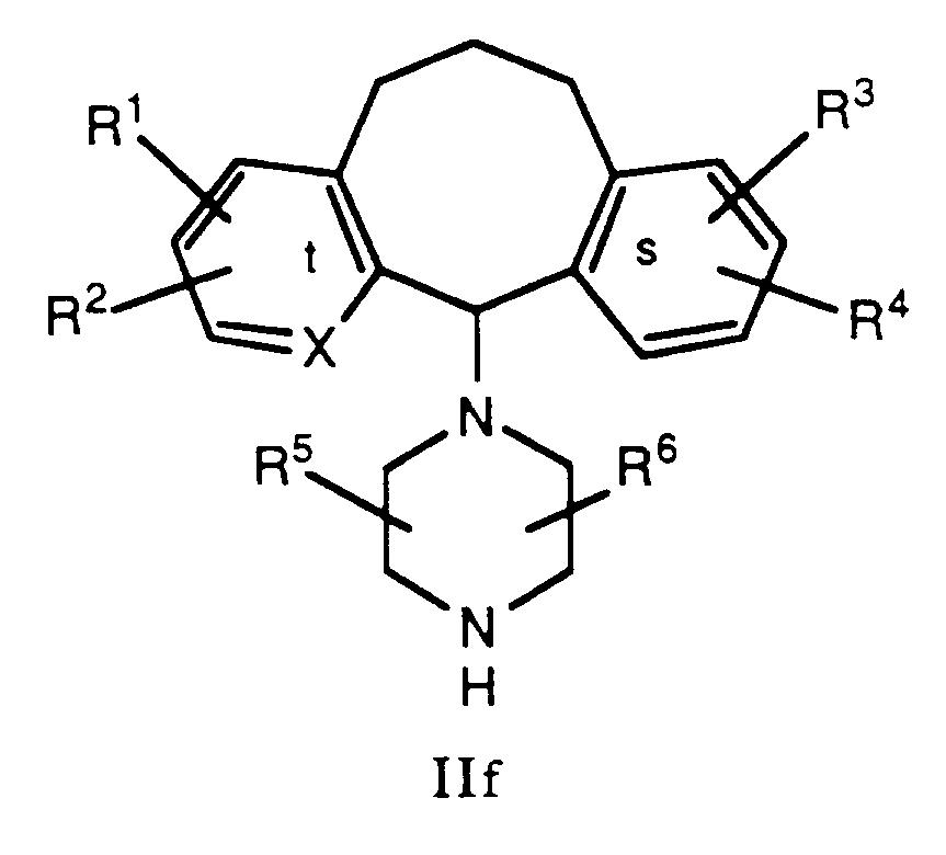 Ep0535152b1