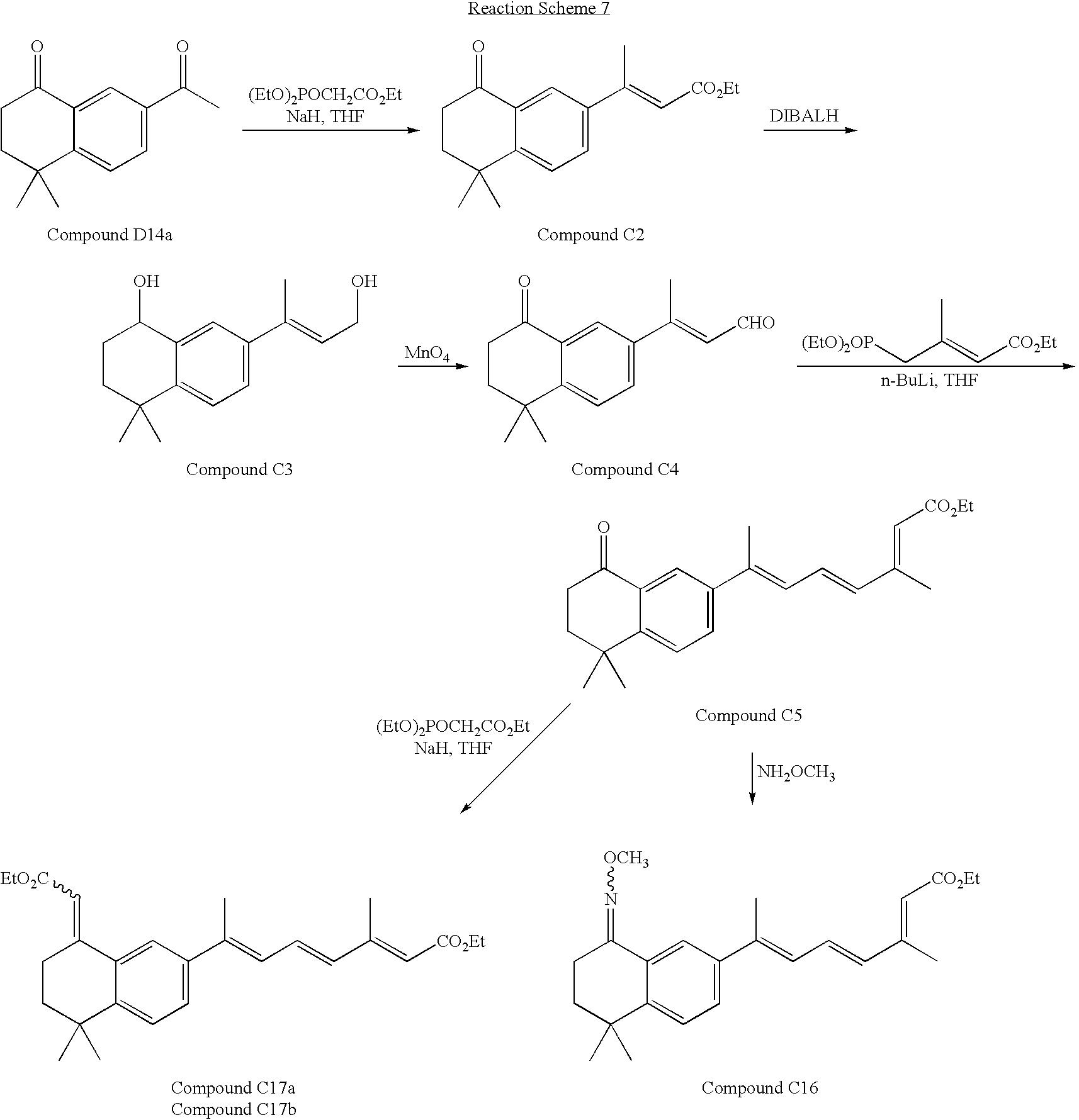 Figure US06720425-20040413-C00021
