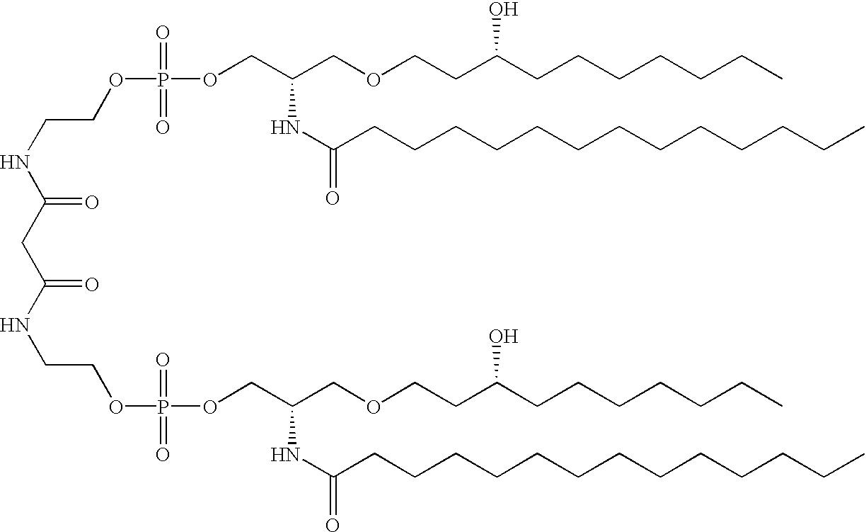 Figure US06551600-20030422-C00271