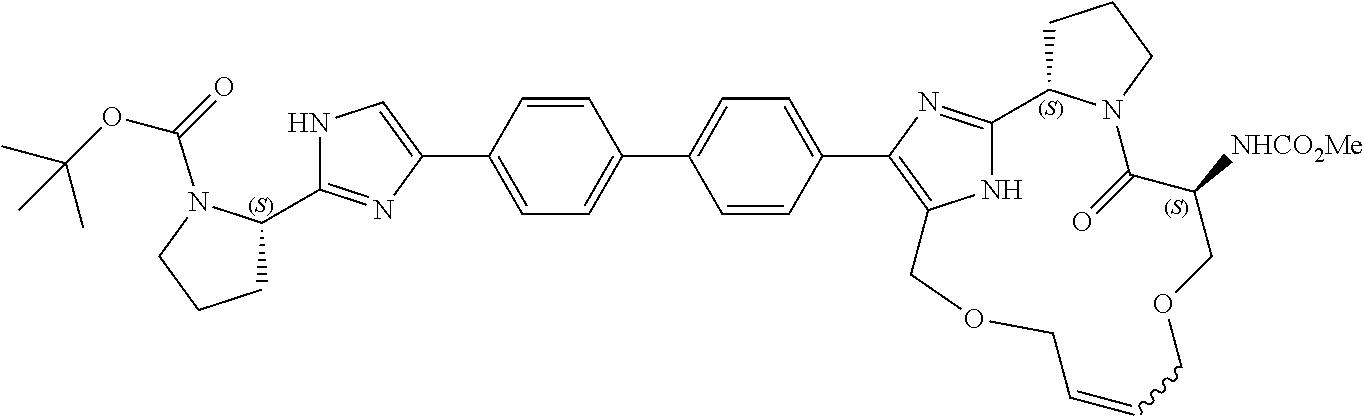 Figure US08933110-20150113-C00374