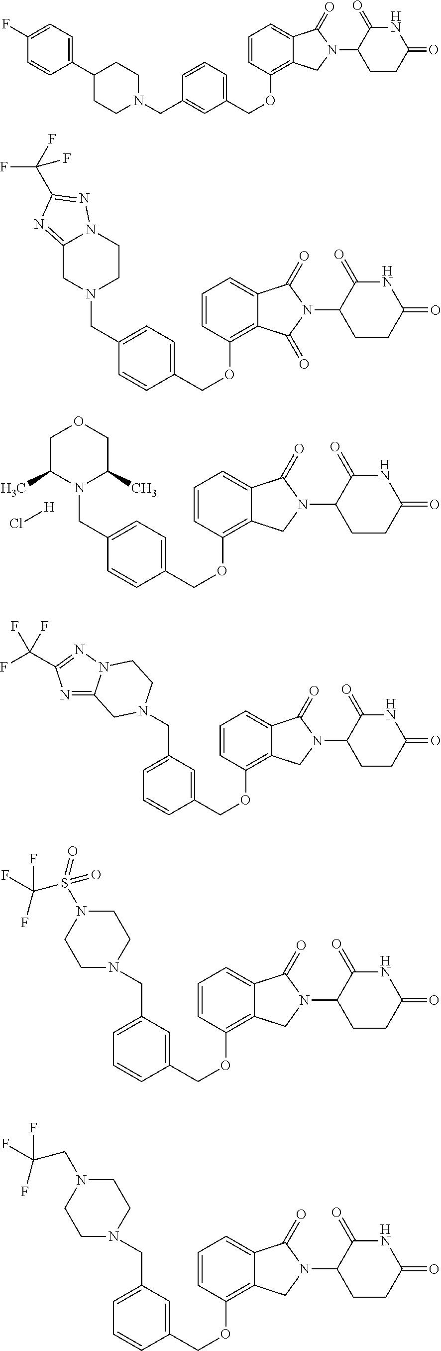Figure US09822094-20171121-C00019