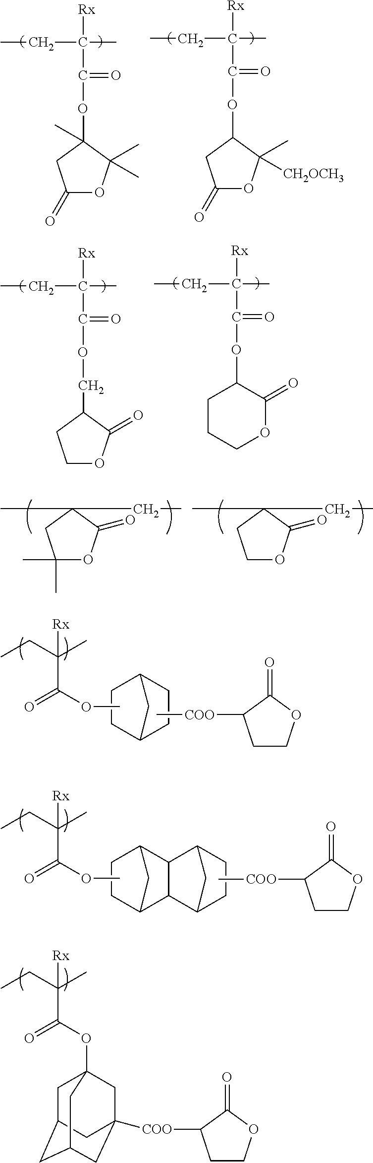 Figure US20110183258A1-20110728-C00044
