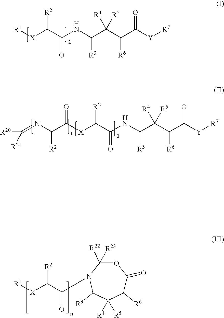 Figure US20040077553A1-20040422-C00003