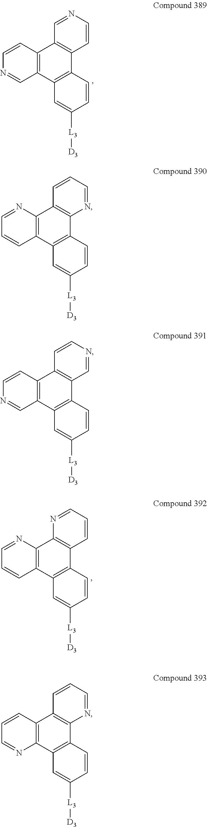 Figure US09537106-20170103-C00106