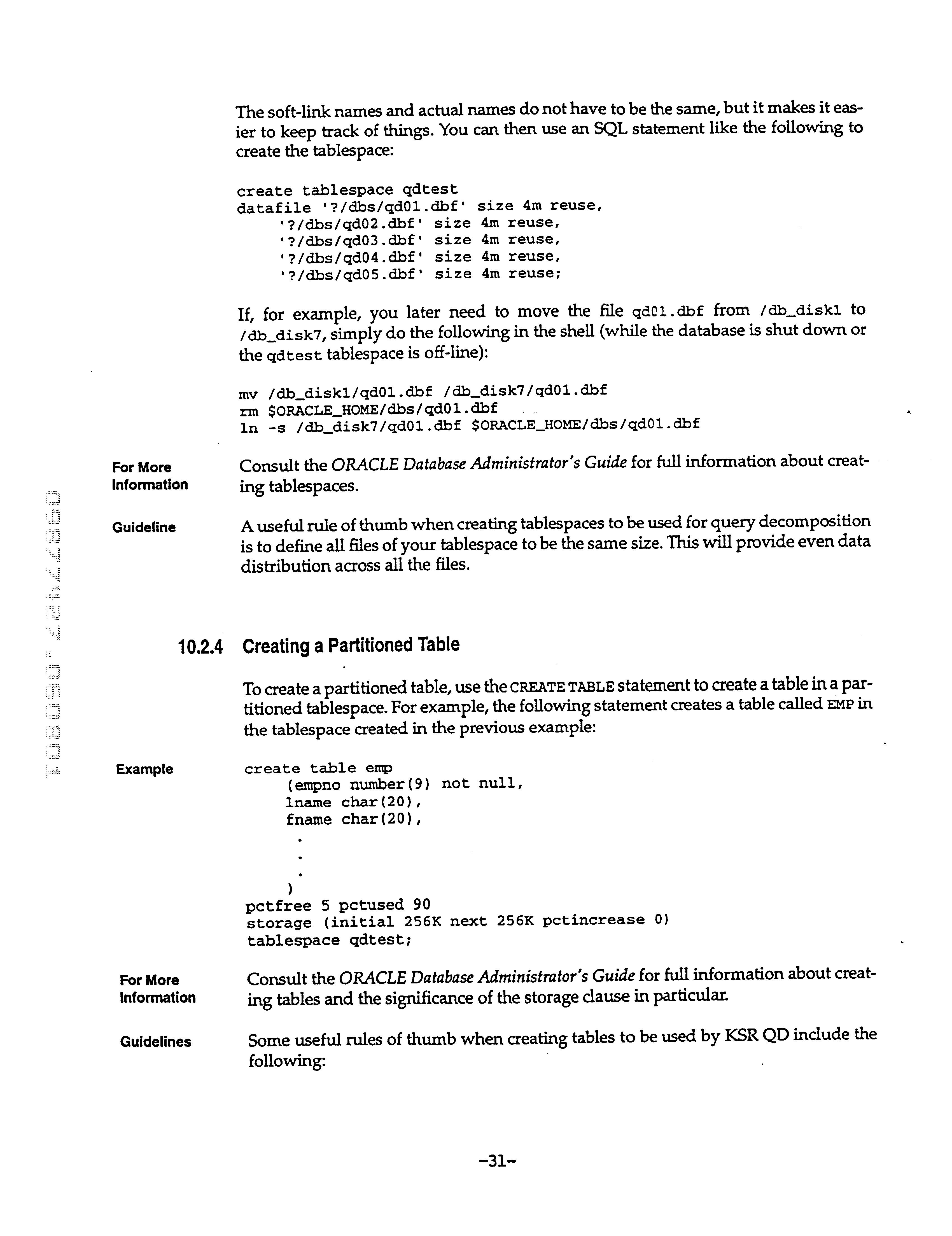 Figure US06816854-20041109-P00013