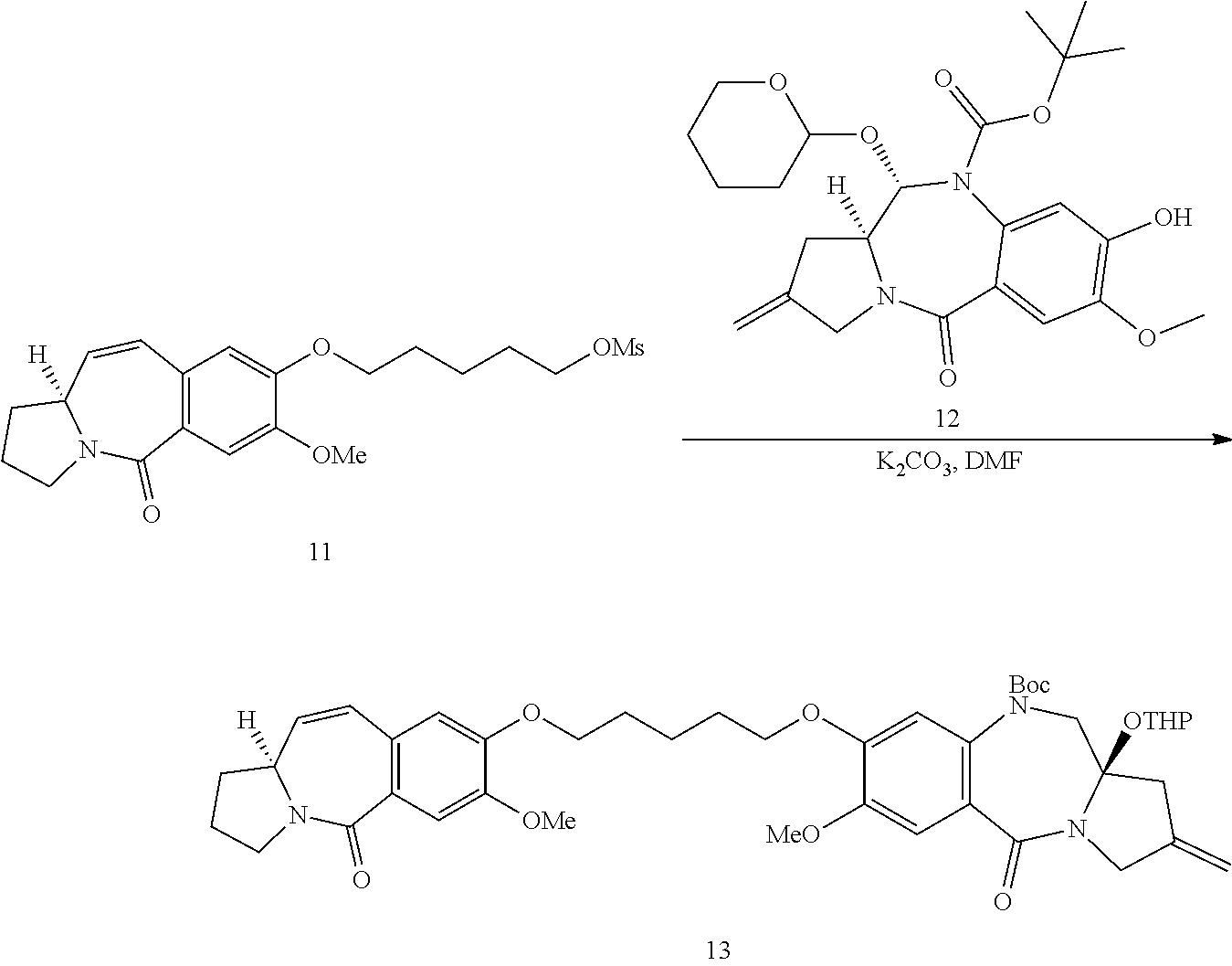 Figure US10058613-20180828-C00075