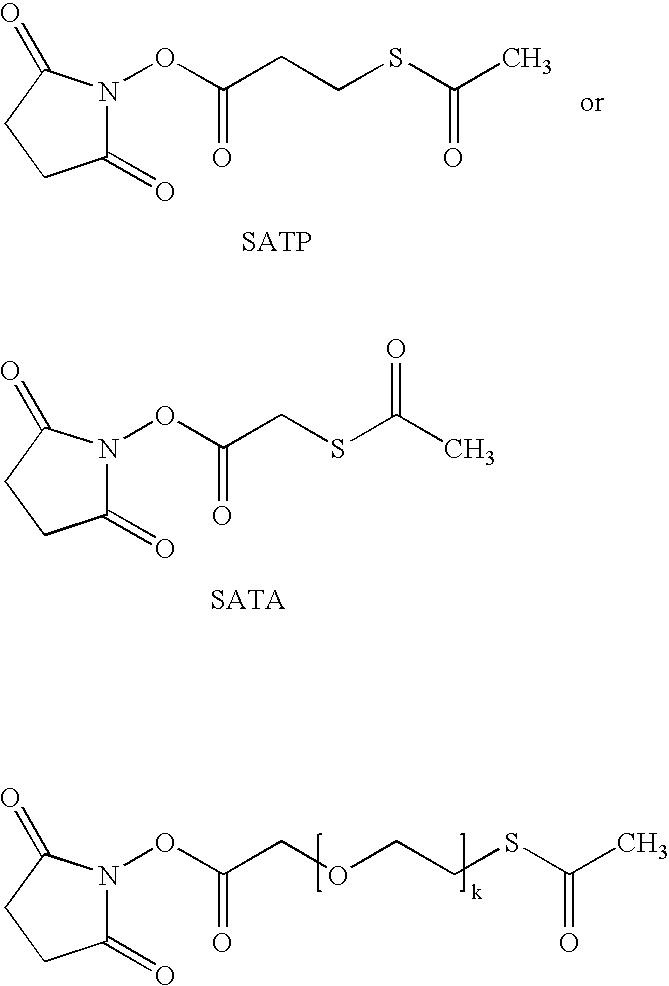 Figure US07459436-20081202-C00014