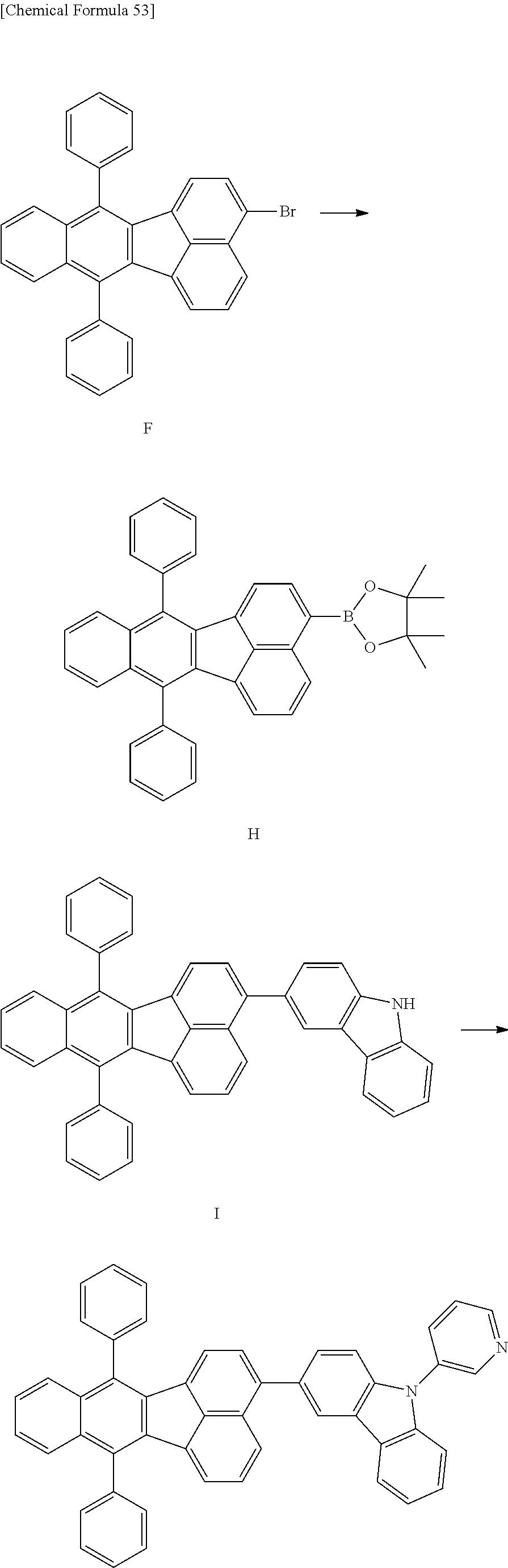 Figure US20150280139A1-20151001-C00136