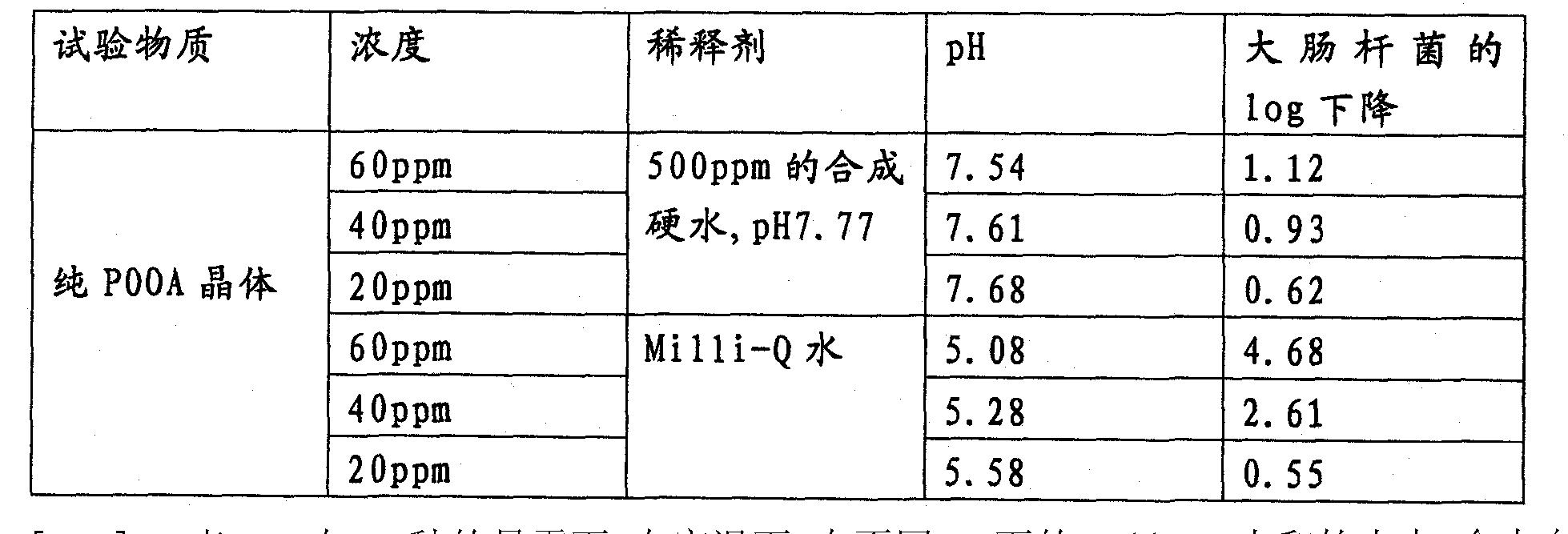 Figure CN1909808BD00572