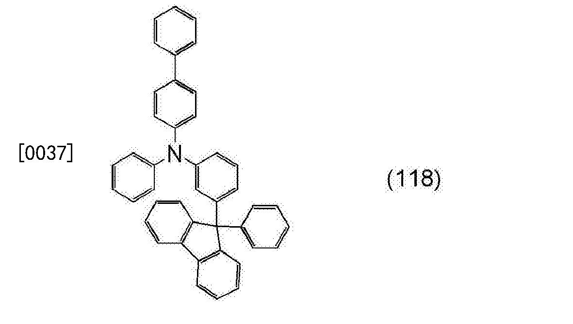 Figure CN106866430AD00104