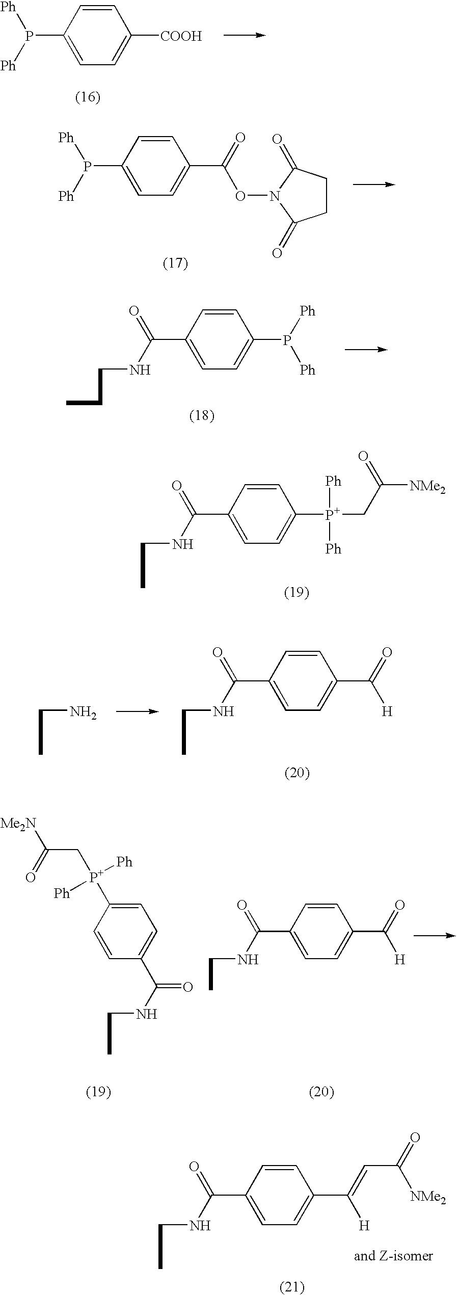 Figure US08206901-20120626-C00013