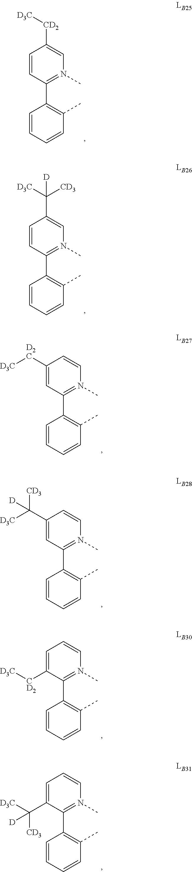 Figure US09691993-20170627-C00308