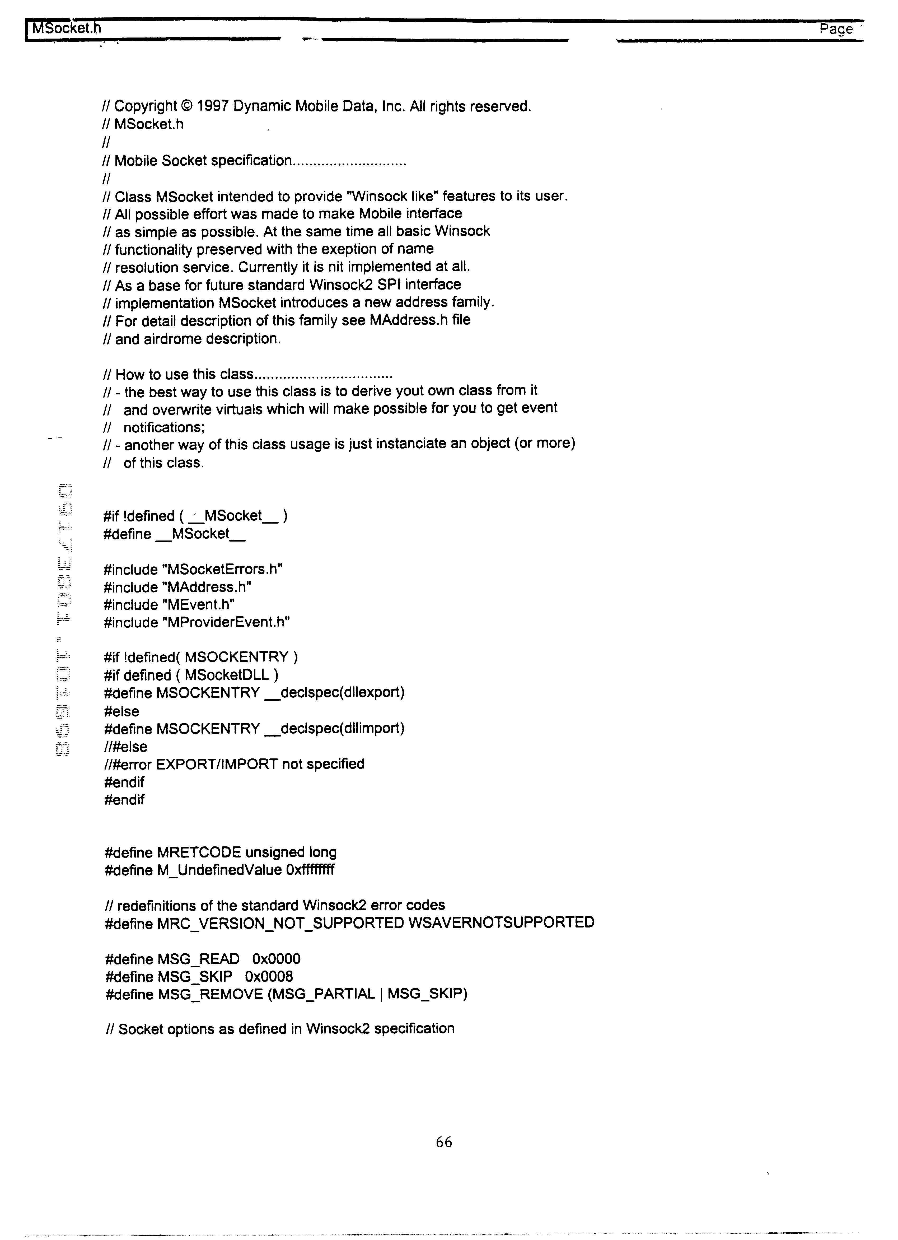 Figure US06628965-20030930-P00013