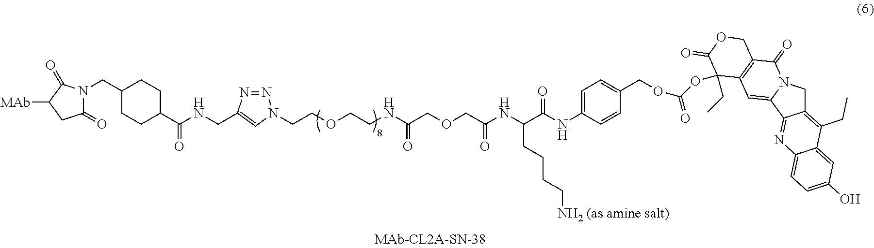 Figure US09481732-20161101-C00005