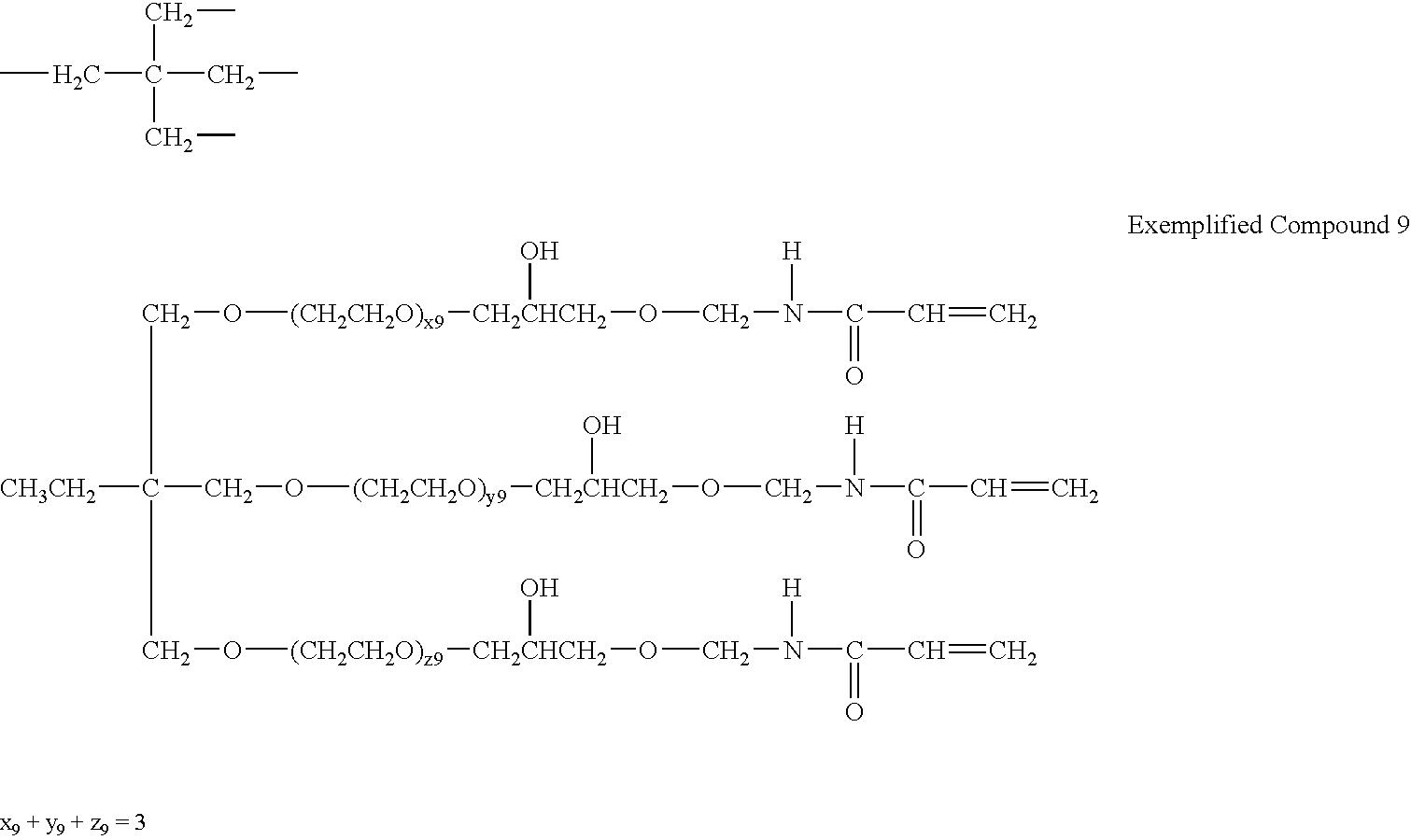 Figure US20050288384A1-20051229-C00017