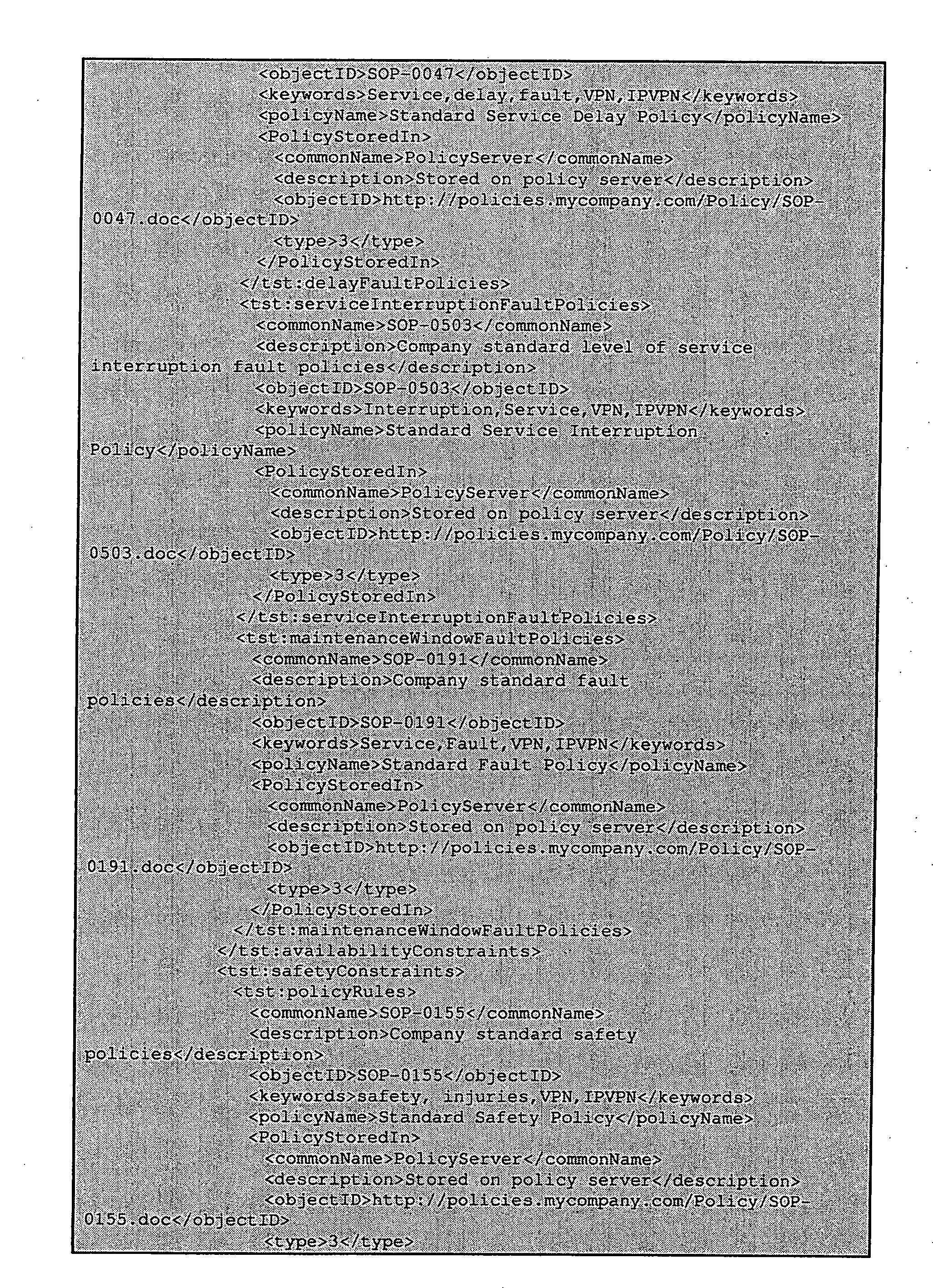 Figure US20080126406A1-20080529-P00253