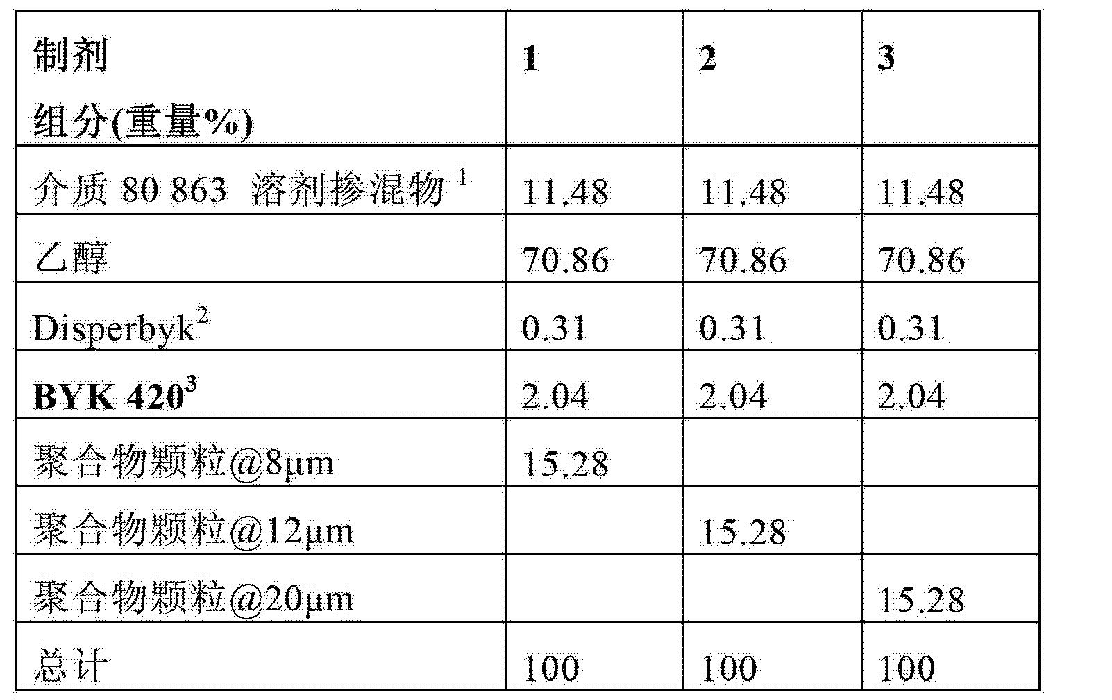 Figure CN103534219AD00231