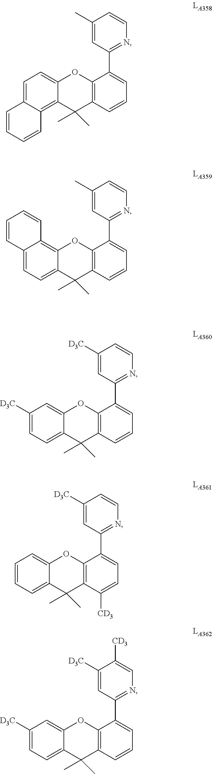 Figure US10153443-20181211-C00065