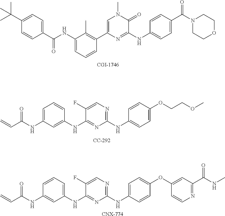 Figure US09999629-20180619-C00002