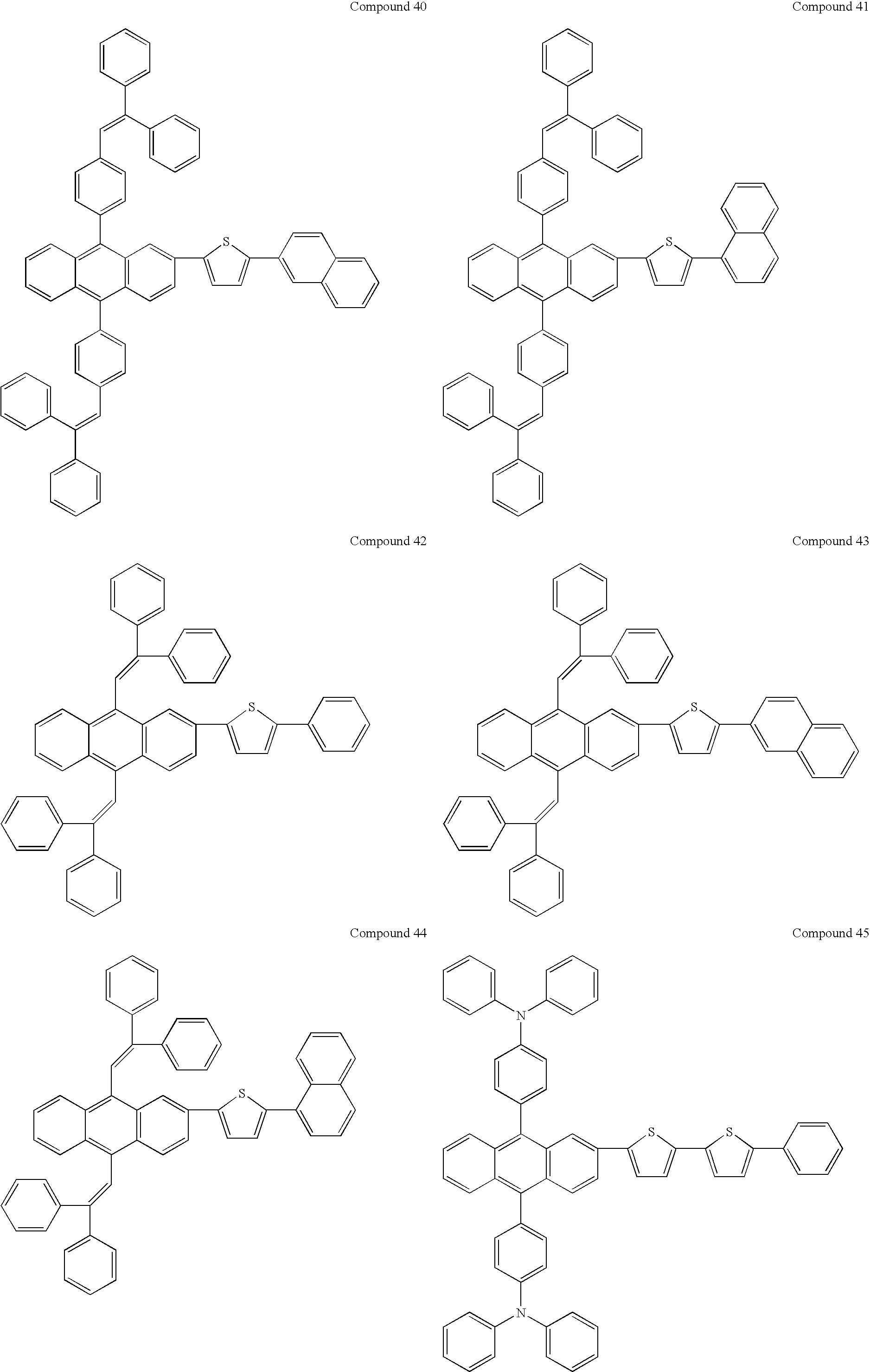 Figure US07485733-20090203-C00056