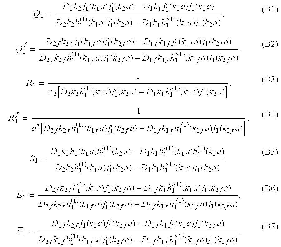 Figure US06304771-20011016-M00027